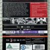 Blu-ray Original Citizen Kane - 75th Anniversary Edition (1-Disc)