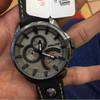 jam tangan pria police 14799JS
