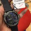 jam tangan pria police14699JSU