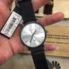 jam tangan ted baker10026445 original
