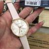 jam tangan wanita ted baker10030737