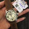 jam tangan pria timberland14815JS
