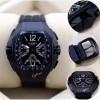 jam tangan pria mewah franck muller lynkan