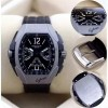 jam tangan pria mewah franck muller lyncan hyper sport