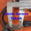 CDI / Ignitor / Ignition coil koil Engine Genset GFH1500