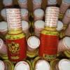 vitamin suplement untuk berbagai hewan vitamax