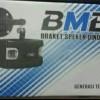 BMB Bracket Speaker