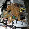 Power supply printer HP laserjet M1522 nf