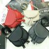 tas selempang mini sling bag batam import polos leather kulit import