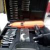 bor emmc (gerindra) hitam dgn on/off lebih lengkap