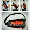 shoulder bag chest riding motocross