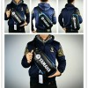 motocross racing riding pack bag