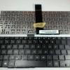 Keyboard Asus VivoBook X200 X200CA X200MA X200LA F200CA F200MA, Hitam