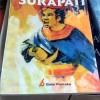 Novel ( SURAPATI )