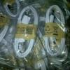 Kabel Data Samsung Galaxy S4 Original 100%