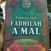 HIMPUNAN KITAB FADHILAH AMAL HC