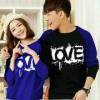 couple love benhur
