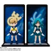 TAMASHII BUDDIES Sailor Uranus (Sailor Moon)