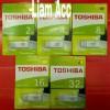 Flash Disk Toshiba 16GB /Flashdisk Toshiba 16GB