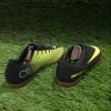 Sepatu Futsal Nike Mercurial X Victory VI CR7 Seaweed