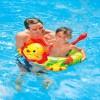 Ban Renang Big Animal Swim Rings 3-6th - INTEX 58221