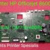 Formatter HP Officejet Pro 8600 Plus / Mainboard Printer Pro 8600 plus
