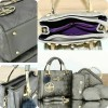 tas vb branded murah cantik 5in1 bloss