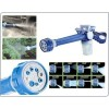 EZ jet water cannon penyemprot air ezjet alat cuci mobil