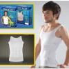 Slim N Lift Body Shaping For Man Fit BODY SHAPING MEN SINGLET