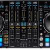 Pioneer DDJ-RX 4-deck rekordbox DJ Controller