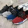 E M O R Y Sneakers.  Series 908