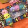 Toy Box Shop Duck Ice cream 20cm