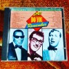 CD Do You Remember Vol. 9 feat. Ray Charles , Buddy Holly dll
