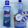 SHAMPOO KUDA 2in1 HANASUI ORIGINAL BPOM RESMI (shampo+conditioner)