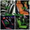 Sarung Jok Mobil KIA Sporteg