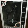 Action Figure PVC Kirito Sword Art Online SAO Battle Pose