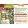 Paket Pertanian Organik Nasa (POC Nasa + Hormonik + Supernasa)