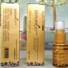 Serum Gold CV. Jaya Mandiri ORIGINAL