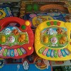 mainan animal piano anak edukatif, farm music, suara binatang, edukasi