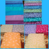 MURAH Sprei Waterproof MOTIF uk 200x200x30