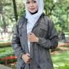 Jaket Parka Wanita | Parka Wanita Premium