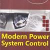Modern Power System Control, Desain, Analisis, & Solusi
