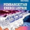 Pembangkitan Energi Listrik Ed.2