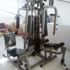 Alat fitness Home gym 4 sisi T2800