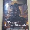 FANTASTEEN TRAGEDI LILIN MERAH