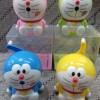 Rautan Puter Doraemon