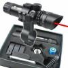 RED DOT LASSER RIFLE SCOPE / Laser merah