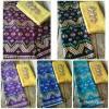 998 kain batik prada & embos kode hmtarj34