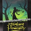 tembang perawan - yuni retnowati - brilliant books