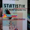 Statistik Non Parametris untuk Penelitian - Sugiyono Murah